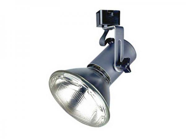 CLCTL603 - Line Voltage Track Light