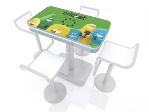 MODT-1443 Portable Charging Table