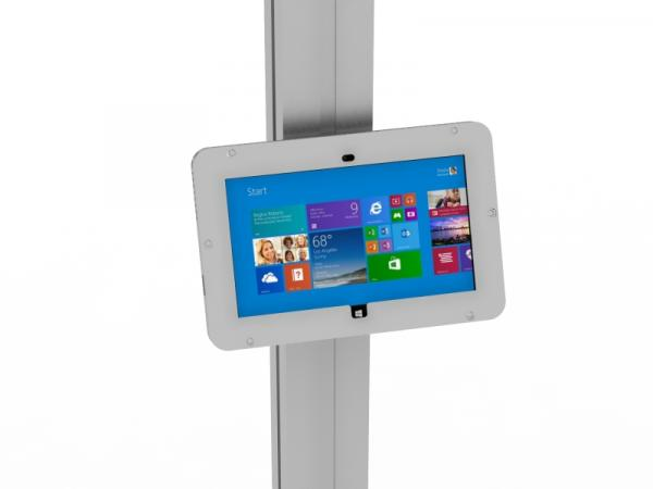 See MOD-1317M for the Surface 2 Version