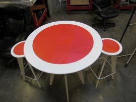 Portable Table