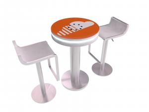 RET-711 Small Charging Table