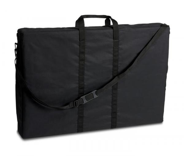 "DI-922 Large Nylon Carry Bag with Shoulder Strap (25.5"" x 48"" x 6"")"